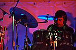 Foto Kerava - Live Berceto 2008 Kerava_Berceto_2008_034
