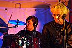 Foto Kerava - Live Berceto 2008 Kerava_Berceto_2008_048