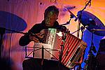Foto Kerava - Live Berceto 2008 Kerava_Berceto_2008_050