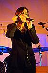 Foto Kerava - Live Berceto 2008 Kerava_Berceto_2008_054