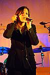 Foto Kerava - Live Berceto 2008 Kerava_Berceto_2008_055