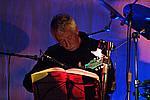 Foto Kerava - Live Berceto 2008 Kerava_Berceto_2008_065