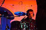Foto Kerava - Live Berceto 2008 Kerava_Berceto_2008_086