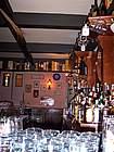 Foto King Pub Bedonia 2005 King Pub Bedonia 2005 126