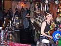 Foto King Pub Bedonia 2005 King Pub Bedonia 2005 147
