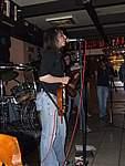 Foto Kings Pub 2007 FiloConduttore KingsPub Live 2007 035