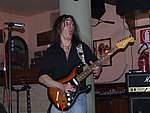 Foto Kings Pub 2007 FiloConduttore KingsPub Live 2007 040
