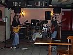 Foto Kings Pub 2007 FiloConduttore KingsPub Live 2007 074