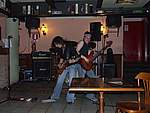 Foto Kings Pub 2007 FiloConduttore KingsPub Live 2007 075