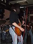 Foto Kings Pub 2007 FiloConduttore KingsPub Live 2007 083