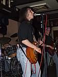 Foto Kings Pub 2007 FiloConduttore KingsPub Live 2007 084