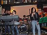 Foto Kings Pub 2007 Kings Pub - OcchiNudi Live 06