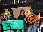Foto Kings Pub 2007 Kings Pub - OcchiNudi Live 12