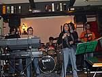 Foto Kings Pub 2007 Kings Pub - OcchiNudi Live 20
