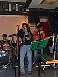 Foto Kings Pub 2007 Kings Pub - OcchiNudi Live 21