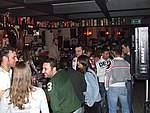 Foto Kings Pub 2007 Kings Pub - OcchiNudi Live 23