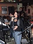 Foto Kings Pub 2007 Kings Pub - OcchiNudi Live 27