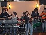 Foto Kings Pub 2007 Kings Pub - OcchiNudi Live 28