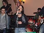 Foto Kings Pub 2007 Kings Pub - OcchiNudi Live 29