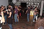 Foto La Variante - new experience 2009 La_Variante_09_004