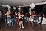 Foto La Variante - new experience 2009 La_Variante_09_006