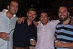 Foto La Variante - new experience 2009 La_Variante_09_013
