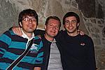 Foto La Variante - new experience 2009 La_Variante_09_015