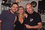 Foto La Variante - new experience 2009 La_Variante_09_016