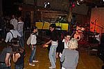 Foto La Variante - new experience 2009 La_Variante_09_035
