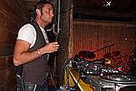 Foto La Variante - new experience 2009 La_Variante_09_038