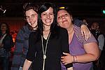 Foto La Variante - new experience 2009 La_Variante_09_039