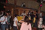 Foto La Variante - new experience 2009 La_Variante_09_041