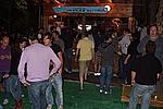 Foto La Variante - new experience 2009 La_Variante_09_043