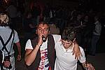 Foto La Variante - new experience 2009 La_Variante_09_045