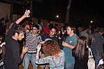 Foto La Variante - new experience 2009 La_Variante_09_047