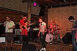 Foto La Variante 2009 - Fuoco Bailes Variante_09_005