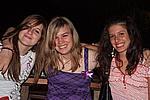 Foto La Variante 2009 - Fuoco Bailes Variante_09_010