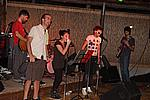 Foto La Variante 2009 - Fuoco Bailes Variante_09_014