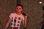Foto La Variante 2009 - Fuoco Bailes Variante_09_016