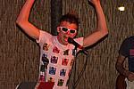 Foto La Variante 2009 - Fuoco Bailes Variante_09_018