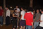 Foto La Variante 2009 - Fuoco Bailes Variante_09_019