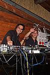 Foto La Variante 2009 - Fuoco Bailes Variante_09_022