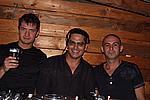 Foto La Variante 2009 - Fuoco Bailes Variante_09_023