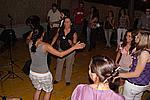 Foto La Variante 2009 - Fuoco Bailes Variante_09_025