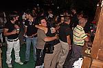 Foto La Variante 2009 - Fuoco Bailes Variante_09_026