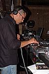 Foto La Variante 2009 - Fuoco Bailes Variante_09_027