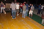 Foto La Variante 2009 - Fuoco Bailes Variante_09_028