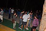 Foto La Variante 2009 - Fuoco Bailes Variante_09_029