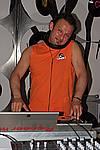 Foto La Variante 2009 - Fuoco Bailes Variante_09_031