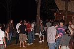 Foto La Variante 2009 - Fuoco Bailes Variante_09_035